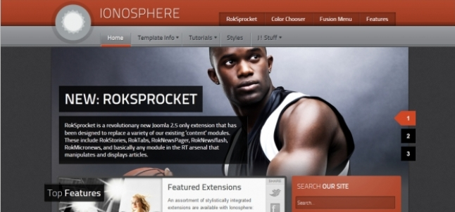 RocketTheme-Ionosphere-March-2012-Joomla-Template