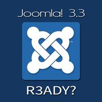 joomla-3-3-ready