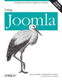 using joomla ron severdia