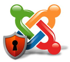 joomla-security-by-joomfans-com