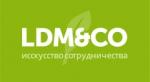 LDM & Co